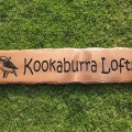 engraved-wooden-house-sign-Australian-Workshop-Creations--wooden-signs