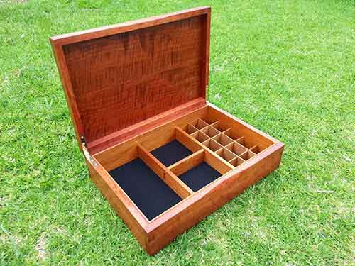 custom-jewellery-box-AustralianWorkshopCreations----custom-made-work