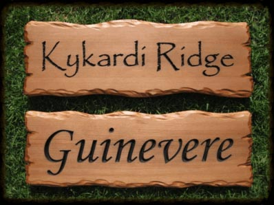 different-fonts-wooden-signs-2-AustralianWorkshopCreations----wooden-signs