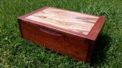 red-gum-zebra-box-cyclone-yasi-AustralianWorkshopCreations--wooden-boxes