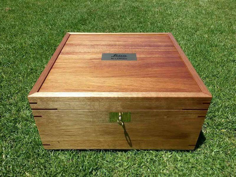 wooden-lens-box-AustralianWorkshopCreations----wooden-boxes