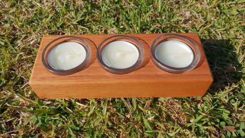 tealight-candle-3-tas-oak-with-glass-inserts-iii-AustralianWorkshopCreations-shop