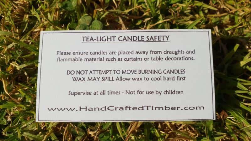 tealight-candle-3-tas-oak-with-glass-inserts-v-AustralianWorkshopCreations-shop