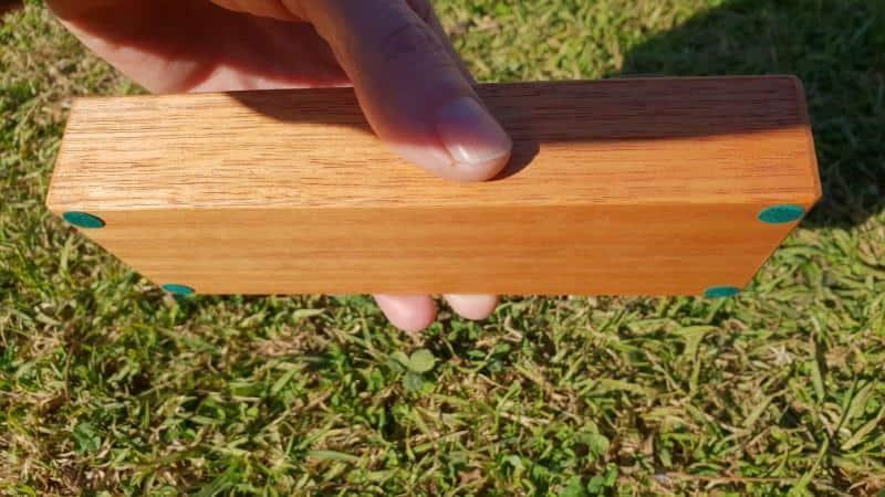 tealight-candle-3-tas-oak-with-glass-inserts-vi-AustralianWorkshopCreations-shop