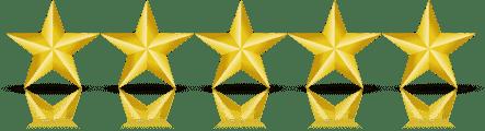 stars-gold-5
