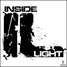 Inside Light (Dallas, TX)