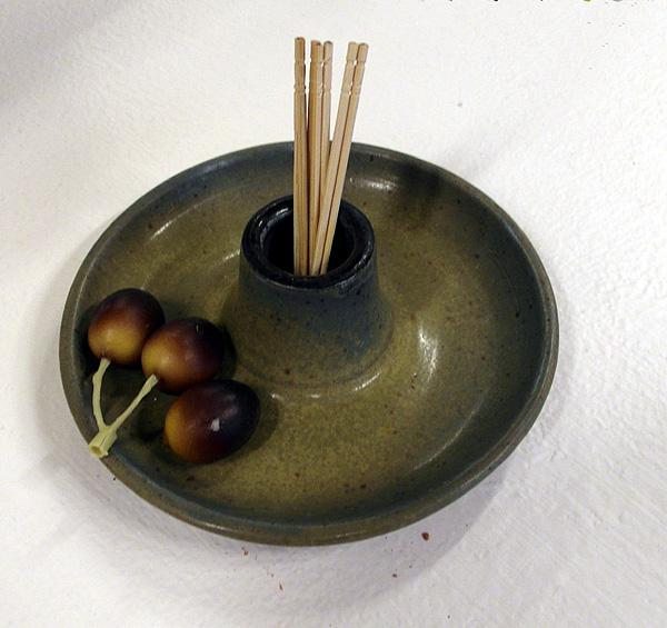 majlis-olivfat