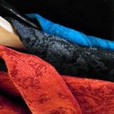Fina koftor i varm tunn smidig ull