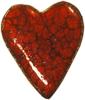 Hjärta som broscg