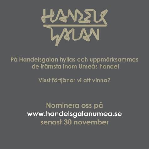 nominera-oss_digitala-kanaler