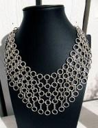 Halsband som syns
