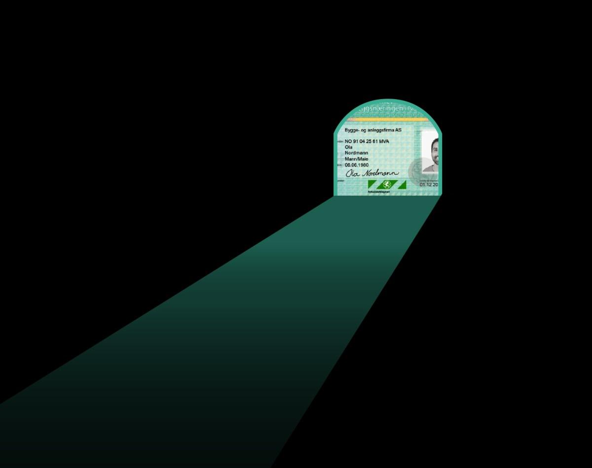HMS-Karte – grünes Licht am Ende des Tunnels?