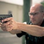 VP9_Action Image_Street Cop