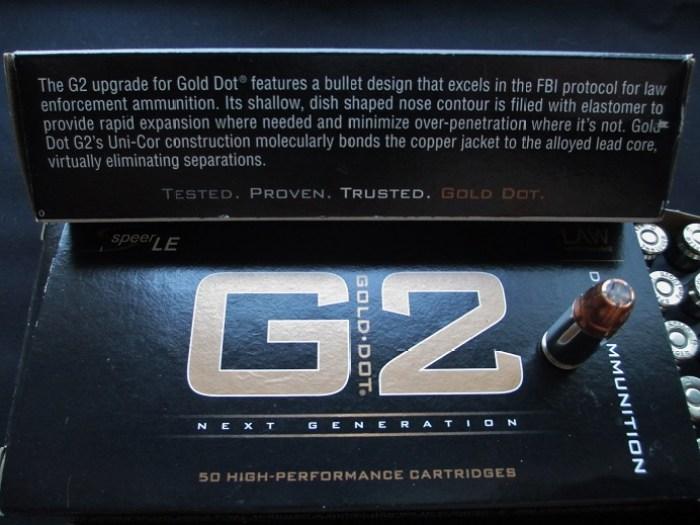 G2.r4