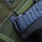 VP9 Review r5