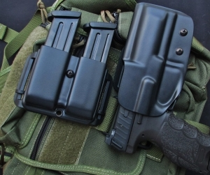 VP9 Review r8