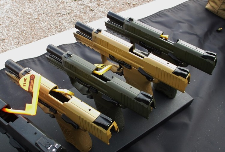 HK45.2