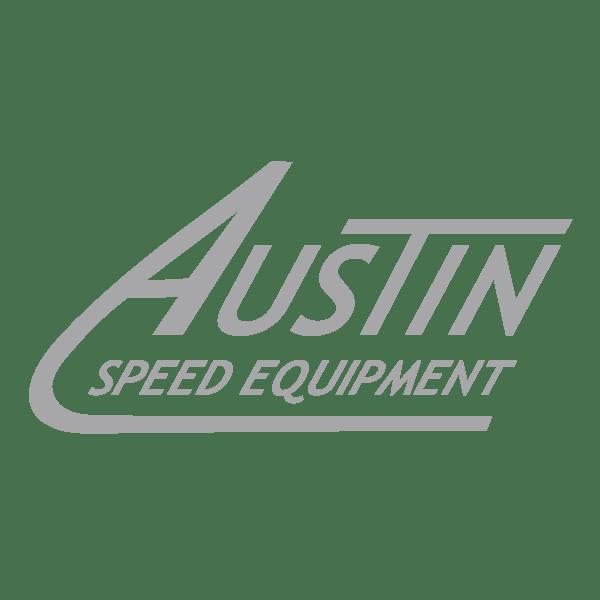 Austin Speed Equipment - H&H Flatheads Brand