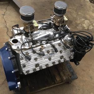 Turn-Key-Engines-001