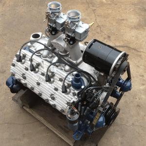 Turn-Key-Engines-002