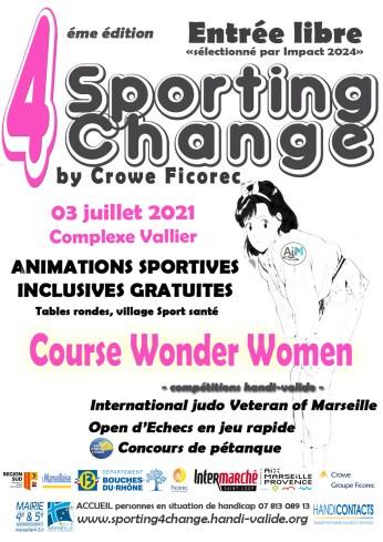 affiche-sporting-4-change-ajcm-ficorec-web