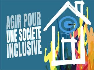 Maison Inclusive CINCLUS AJCM