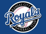 Betting on KC Royals Baseball