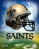 Betting on New Orleans Saints Football