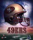 Betting on San Francisco 49ers Football