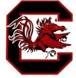 South-Carolina-Gamecocks