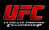 Betting on Ultimate Fighting Championship