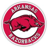 NCAA Football Betting on the Arkansas Razorbacks