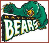 Betting on Baylor Bears Basketball