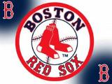 Betting on Red Sox Baseball