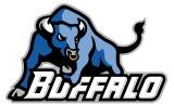 Betting on Buffalo Bulls Football