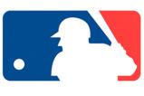Betting on MLB