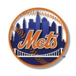 Mets MLB Opening Day