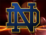 Betting on Notre Dame Basketball