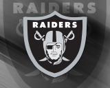 Betting on Oakland Raiders Football
