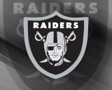 Betting on Oakland Raiders Football