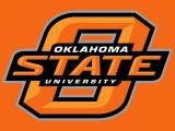 Betting on Oklahoma State Football