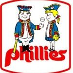 Betting on Phillies Baseball