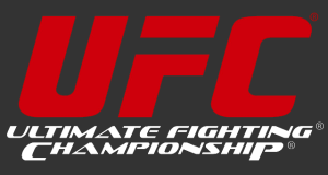 UFC MMA Fighting