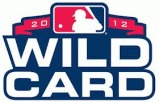 Betting on the 2012 MLB Wildcare Games