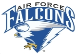 Betting on Air Force Football