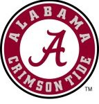 Betting on Crimson Tide Football