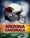 Arizona-Cardinals