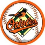 Betting on Orioles Baseball