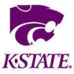 Betting on Kansas State Football