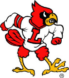 Betting on Louisville Cardinal football